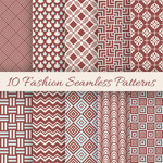 Link toWallpaper background pattern vector