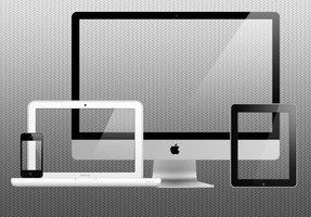 Link toWallpaper displays