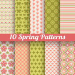 Link toWallpaper pattern background vector