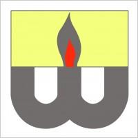 Link toWalter brinkmann logo