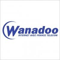 Link toWanadoo 0 logo