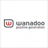 Link toWanadoo 2 logo