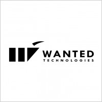 Link toWanted technologies logo