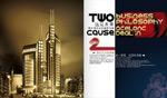 Link toWanxing real estate brochure 1 psd