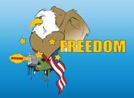 Link toWar eagle vector free