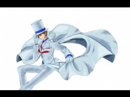 Link toWario kidd pictures download