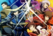 Link toWarring states basara cartoon pictures