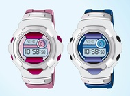 Link toWatches vector free
