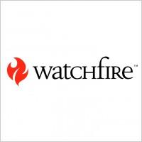 Link toWatchfire logo