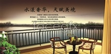 Link toWater waterfront luxury natural beauty of psd