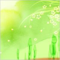 Link toWatercolor series psd