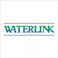 Link toWaterlink logo