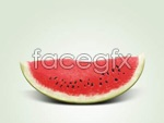 Link toWatermelon psd