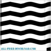 Link toWaves and ridges illustrator patterns