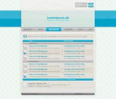 Link toWbb forum psd for sale 2