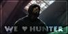 Link toWe-heart-hunter group avatar