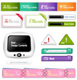 Link toWeb design elements 2