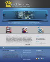 Link toWeb design fizzdigit wordpress