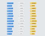 Link toWeb page controls