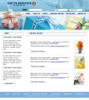 Link toWeb template 017