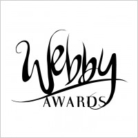 Link toWebby awards 0 logo