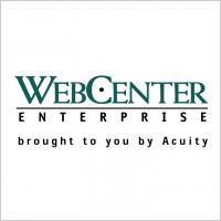 Link toWebcenter enterprise logo