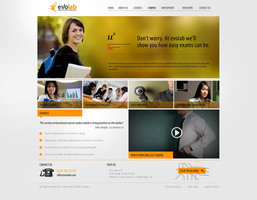 Webdesign +4