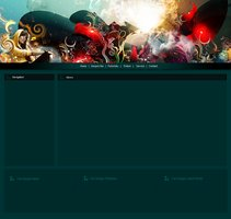 Link toWebdesign layout