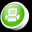 Link toWebdev icons