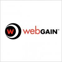 Link toWebgain logo