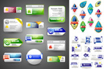 Link toWebsite decoration icon
