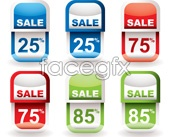 Link tovector design tags sales store Website