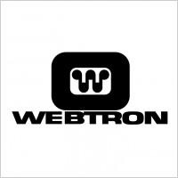 Link toWebtron logo