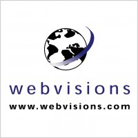 Link toWebvisions logo