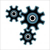 Link toWebworks logo