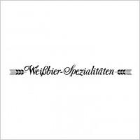 Link toWeibbier spezialitaten logo