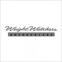 Link toWeight watchers 1 logo
