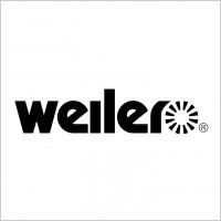 Link toWeiler logo