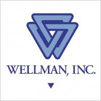 Link toWellman logo