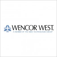 Link toWencor west logo