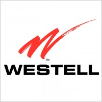 Link toWestell logo