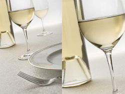 Link toWestern tableware hd pictures 1