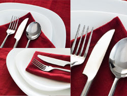 Link toWestern tableware hd pictures 3