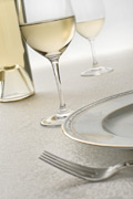 Link toWestern tableware pictures 4 psd