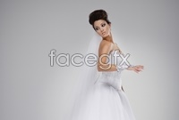 Link toWestern wedding beautiful hd pictures