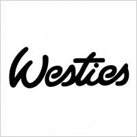 Link toWesties logo