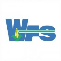 Link toWfs 0 logo