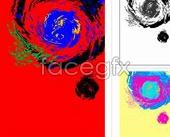 Link toWhirlpool 3 background vector