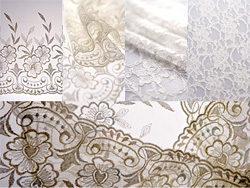 Link toWhite gauze curtains lace hd photo (5p)