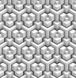 Link toWhite solid background vector
